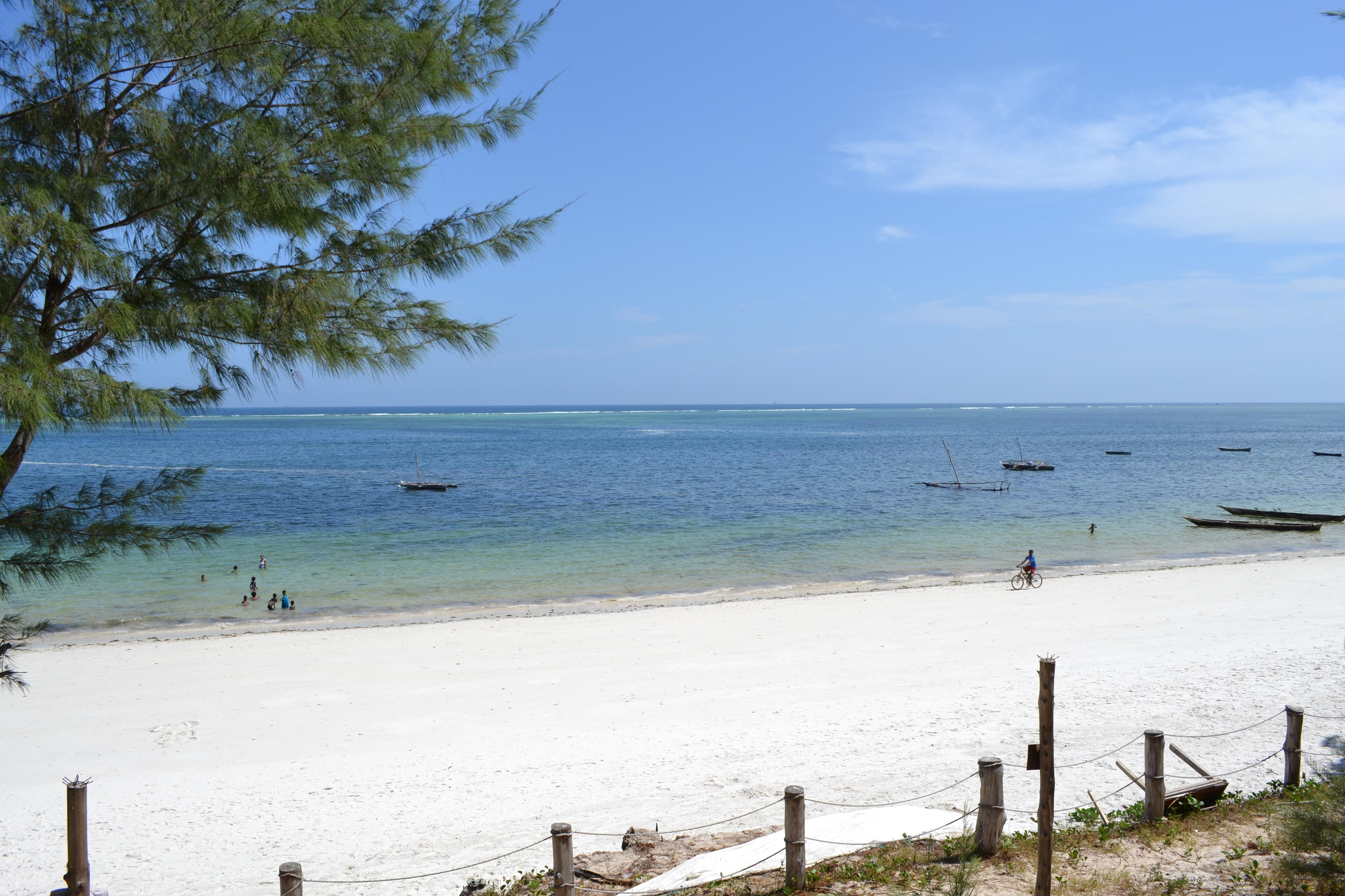 Hotel The Reef Coco Beach Resort
