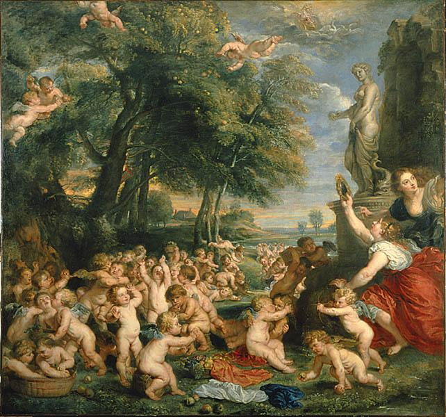 http://upload.wikimedia.org/wikipedia/commons/6/60/Offertillvenus.jpg