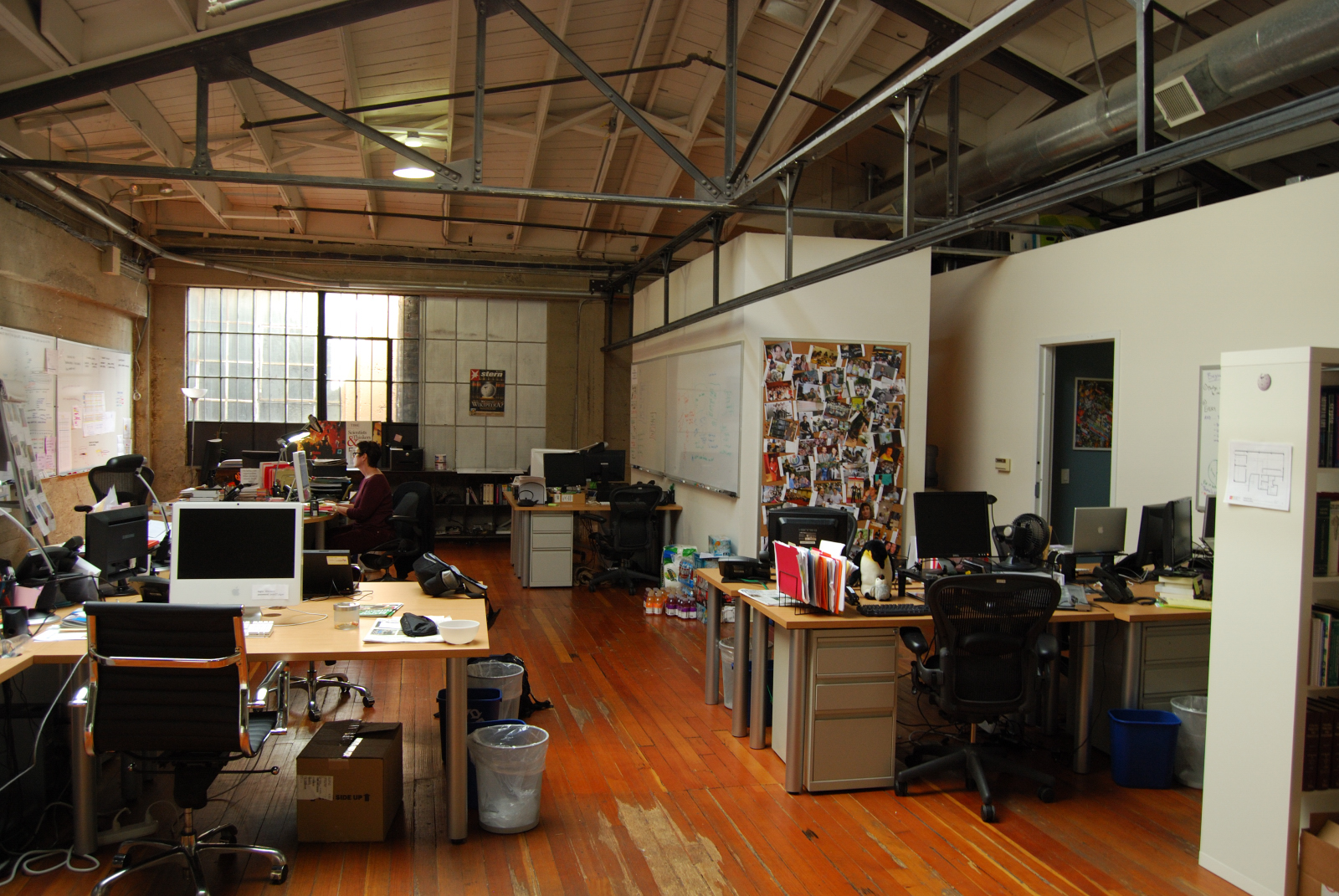 Interior Design Company Vancouver