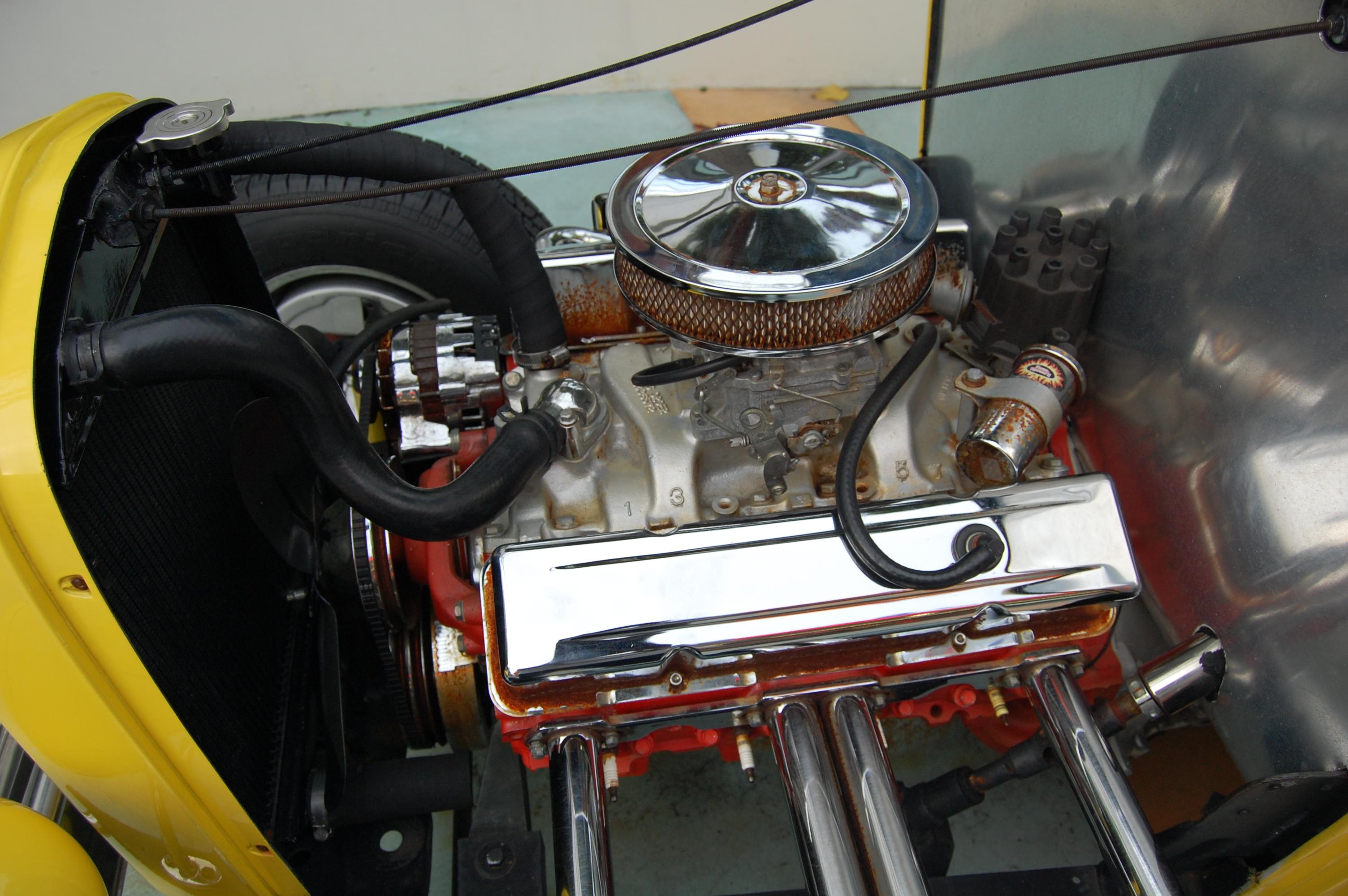 Car Radio Repairs Ringwood