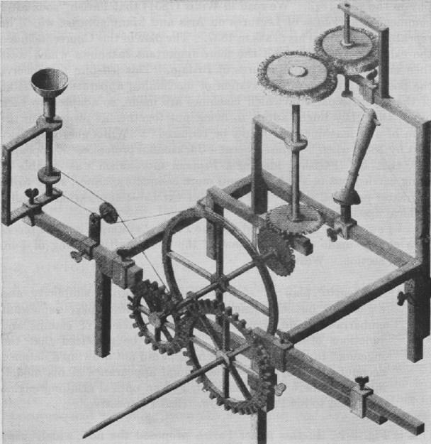 Isometric projection - Wikipedia