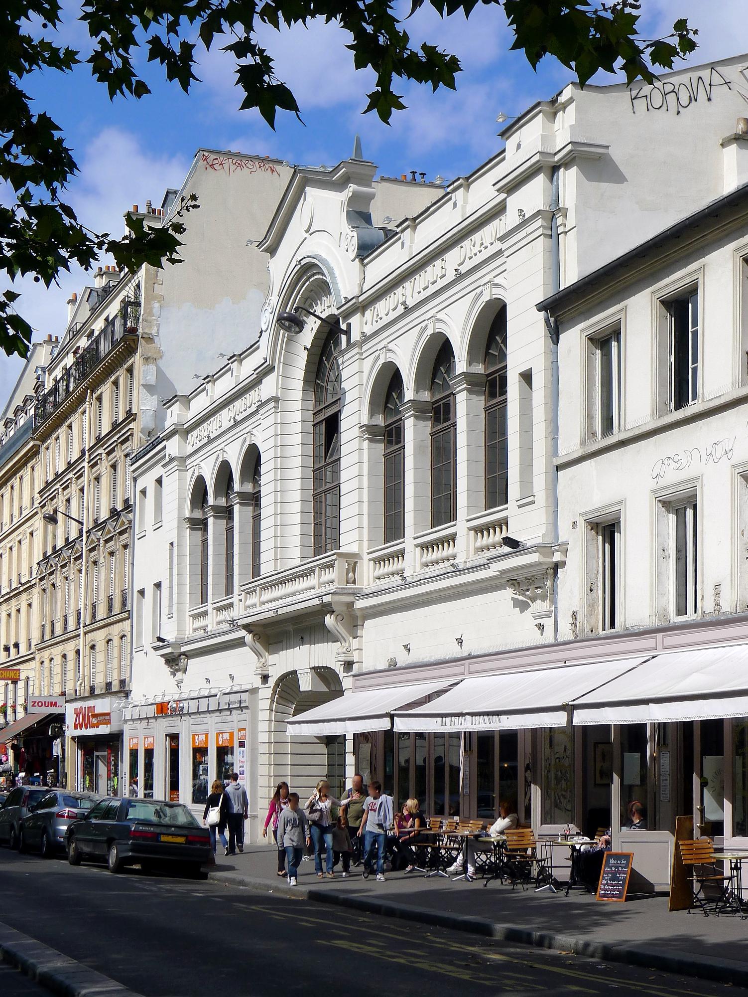 18e arrondissement de paris wikip dia. Black Bedroom Furniture Sets. Home Design Ideas
