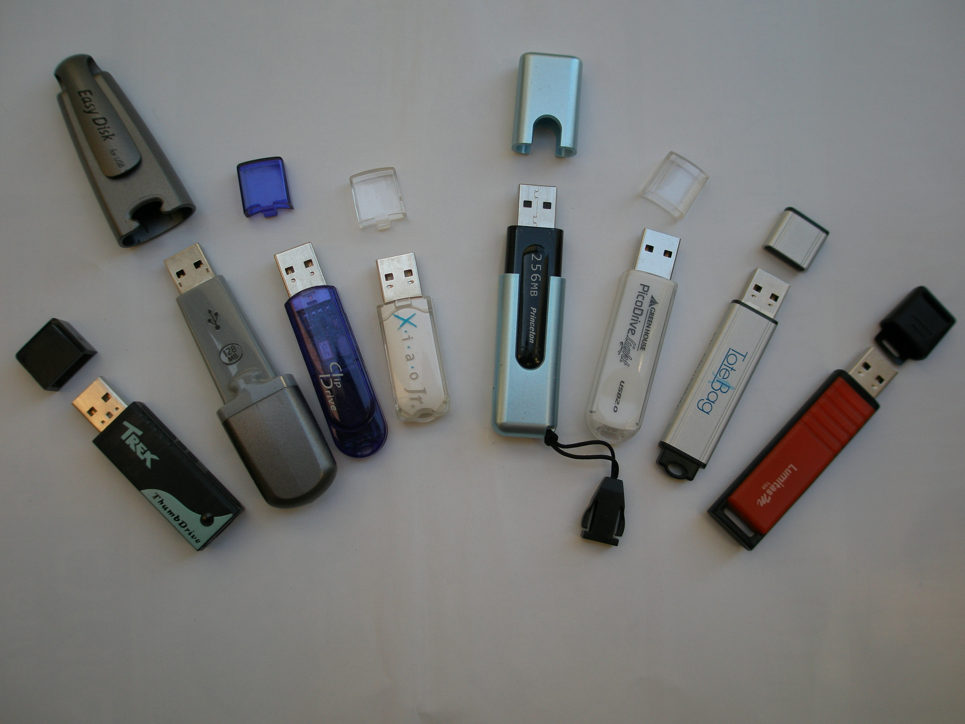 GENERIC USB MASS STORAGE DEVICE 64BIT DRIVER