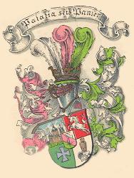 Av Palatia Göttingen Wikipedia
