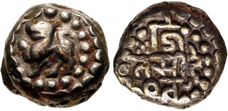 Narasimhavarma I Wikipedia