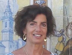 Paola Velardi Professor of computer science