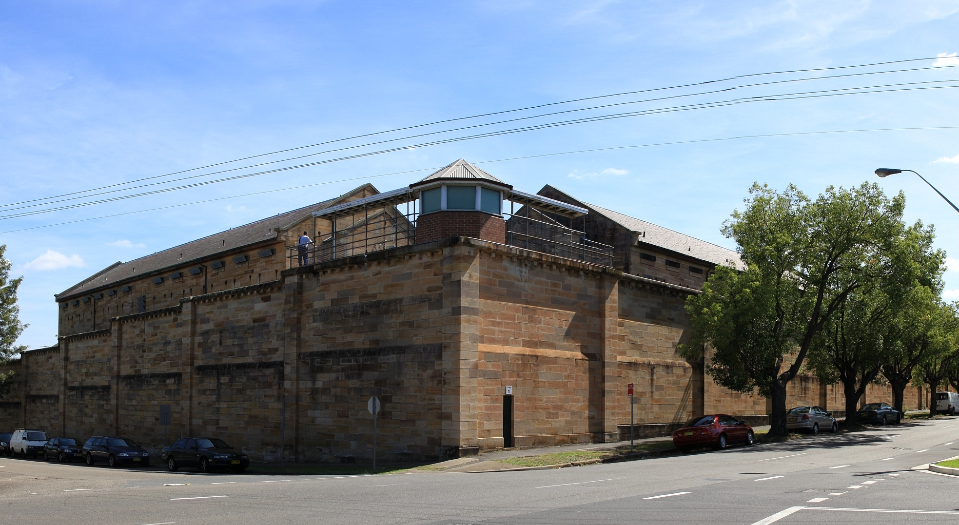 contaband sources in australian prison Globalheadlinesuk pulls rss feeds from major news sites from around the world and puts them  other news sources photography  the australian the daily express .