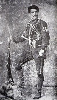 Pavlos Giparis.JPG