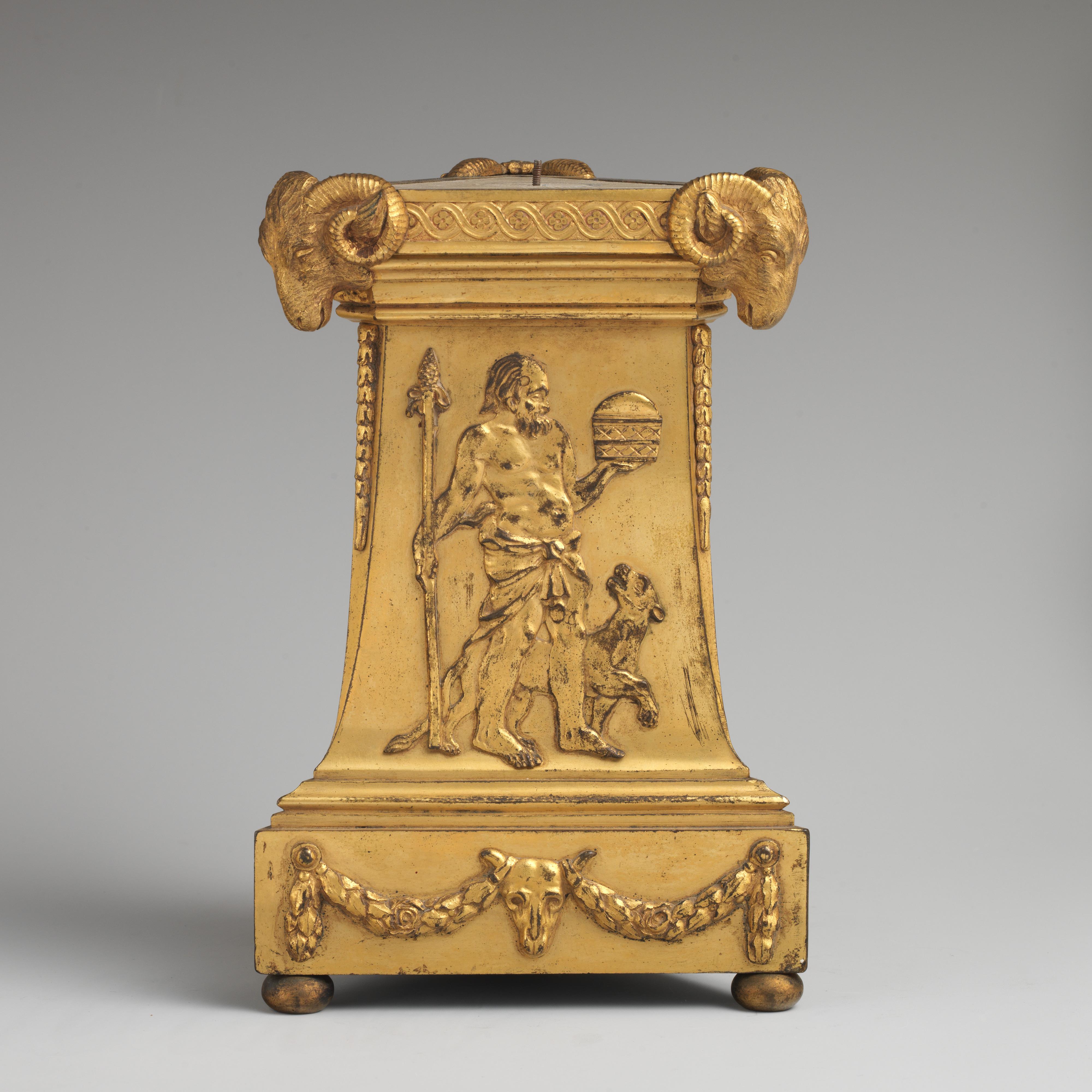 pedestal column sculpture english for antique classical sold or cabinet shop