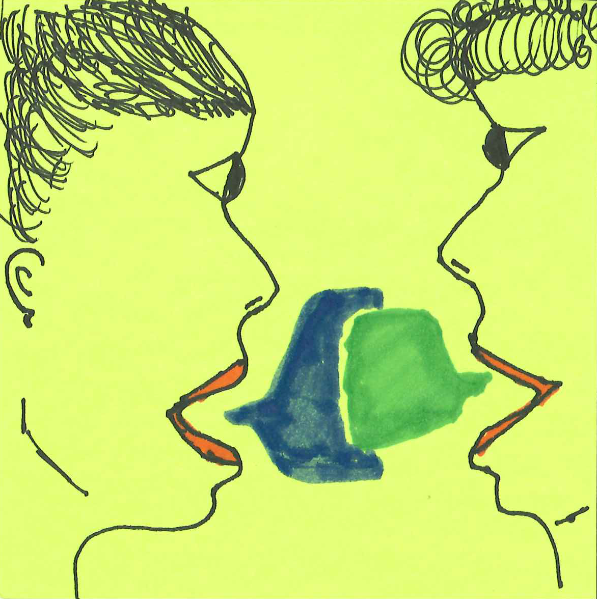 File:People talking.png - Wikimedia Commons