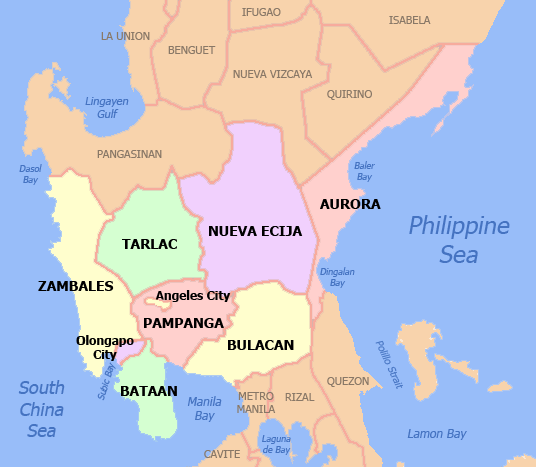File:Ph central luzon.png - Wikipedia, the free encyclopedia