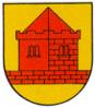 Pic Alberswil.png