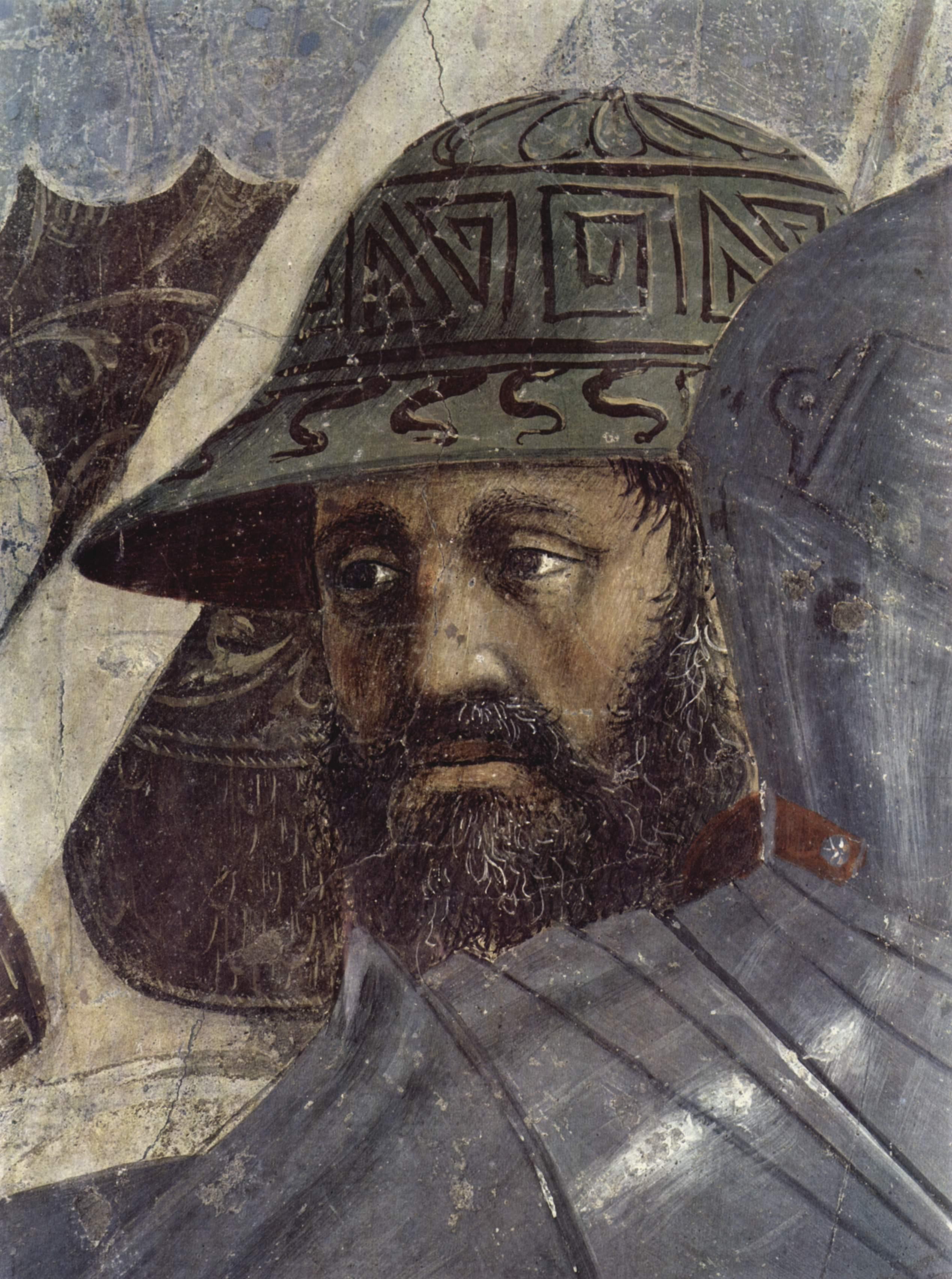 https://upload.wikimedia.org/wikipedia/commons/6/60/Piero_della_Francesca_028.jpg