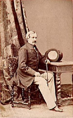 Image of Pierre Louis Pierson from Wikidata