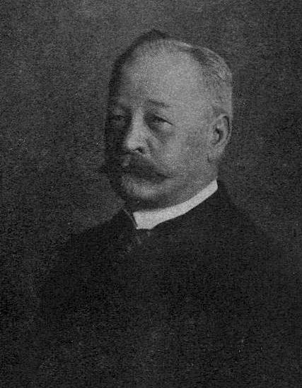 Pilar-fon-Pilkhau Adolf Adolfovich.jpg