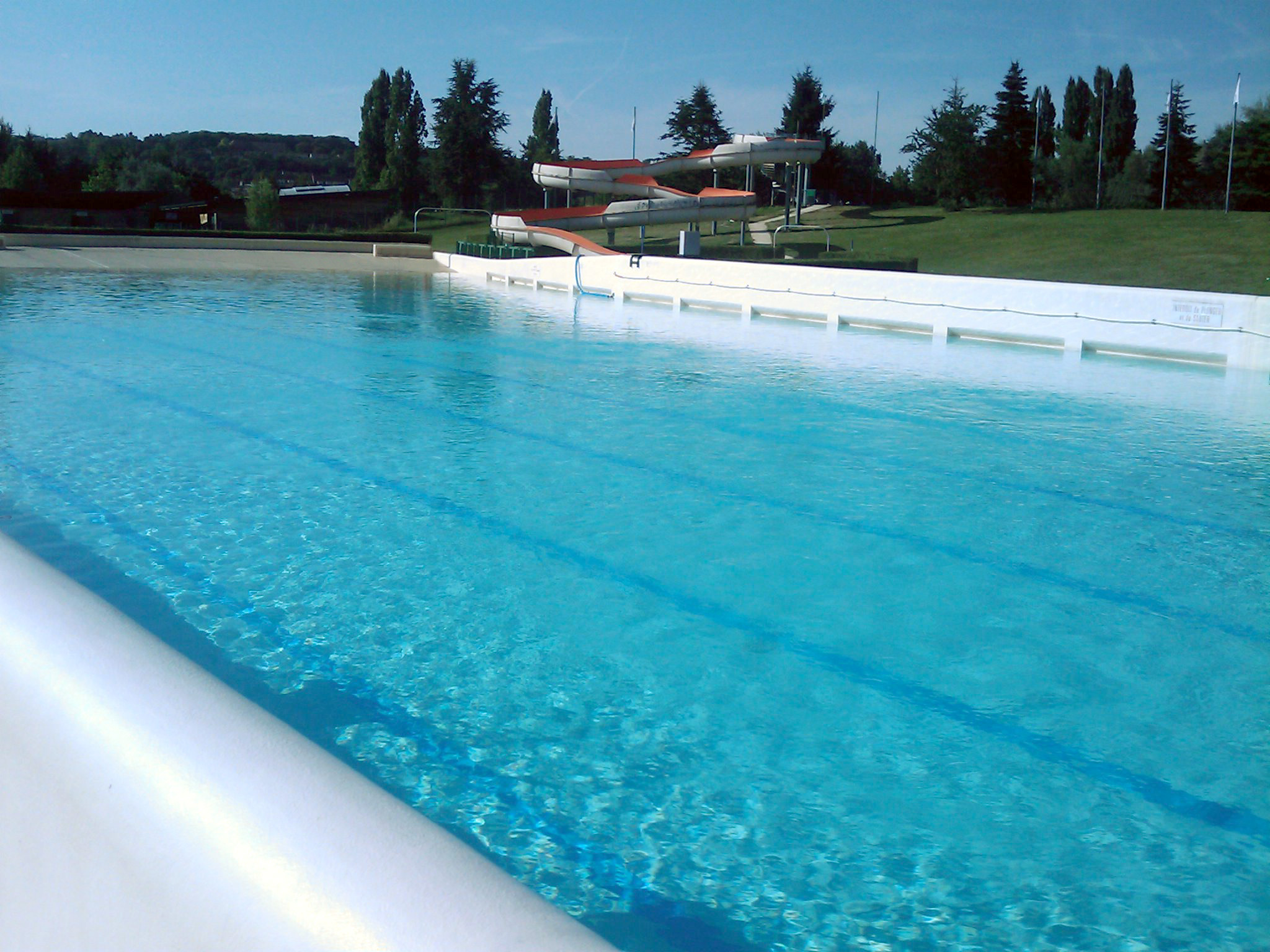 file piscine wikimedia commons