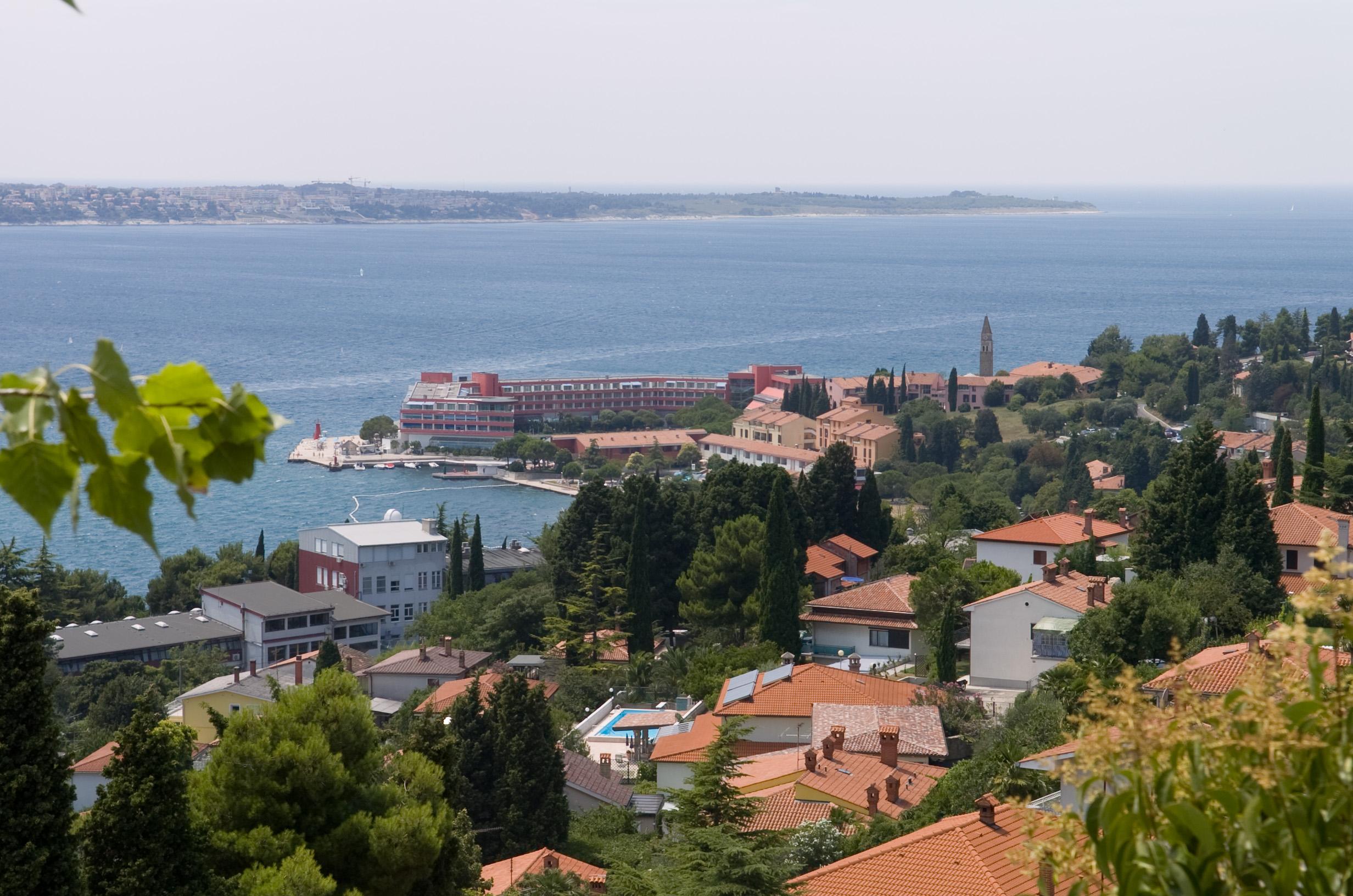 Portoroz view.jpg