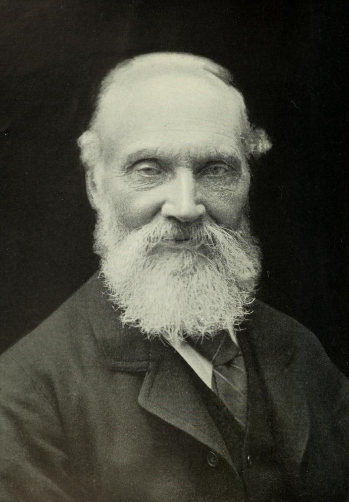 [Image: Portrait_of_Lord_Kelvin.jpg]