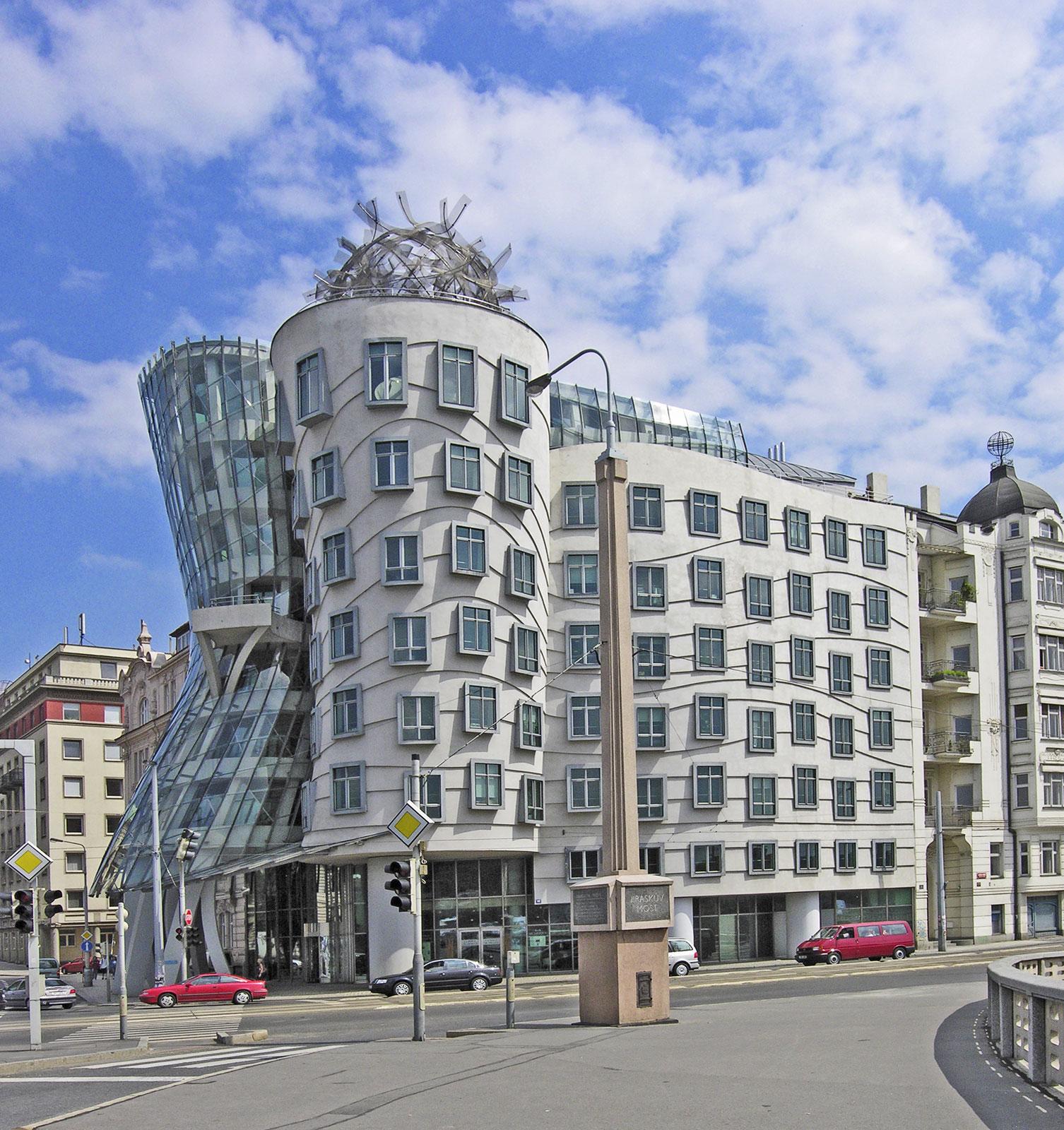Titanic Hotel Berlin Chaubeestrabe