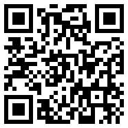 Soubor:Qr code.png
