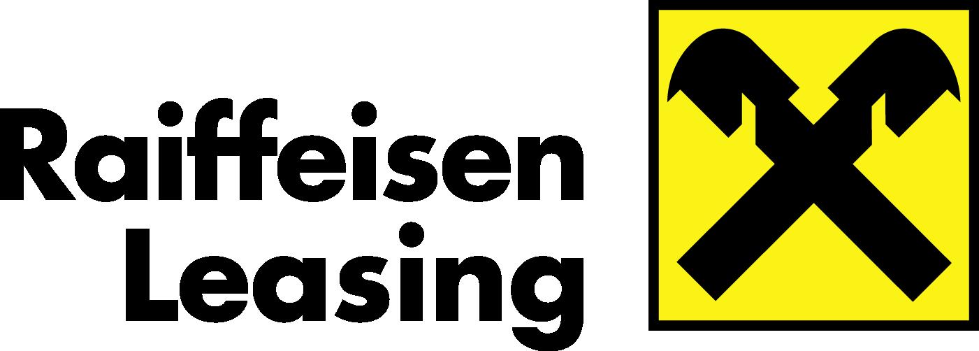 File:RL2012 Logo 4c pos web.png
