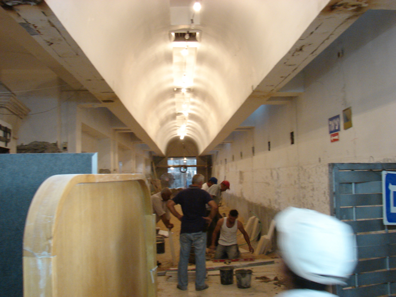 File:Rachels tomb rehabilitation.JPG