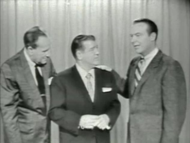 Ralph edwards abbott and costello.jpg