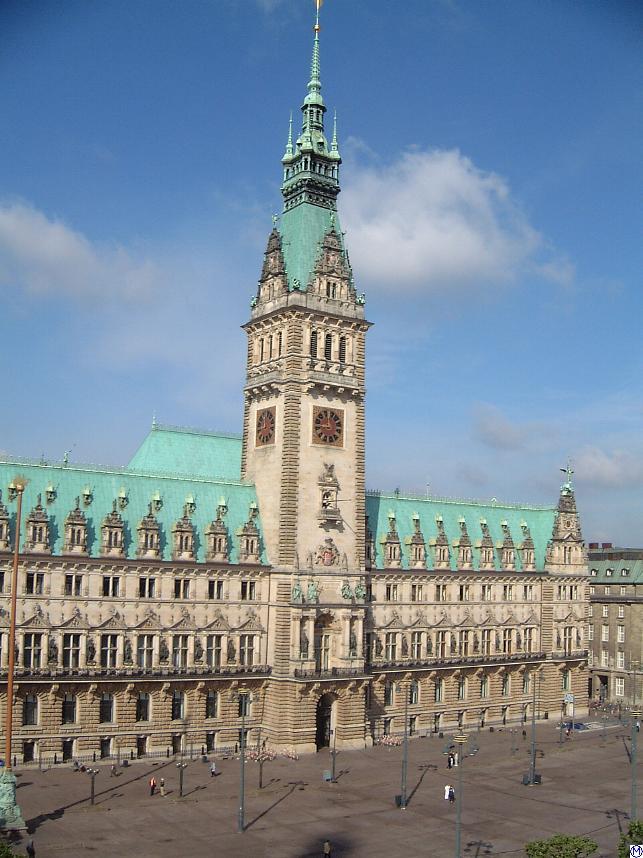 Datei:Rathaus.hamburg.wmt.jpg – Wikipedia