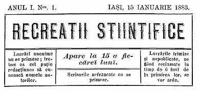 Recreatii Stiintifice nr.1 1883.jpg