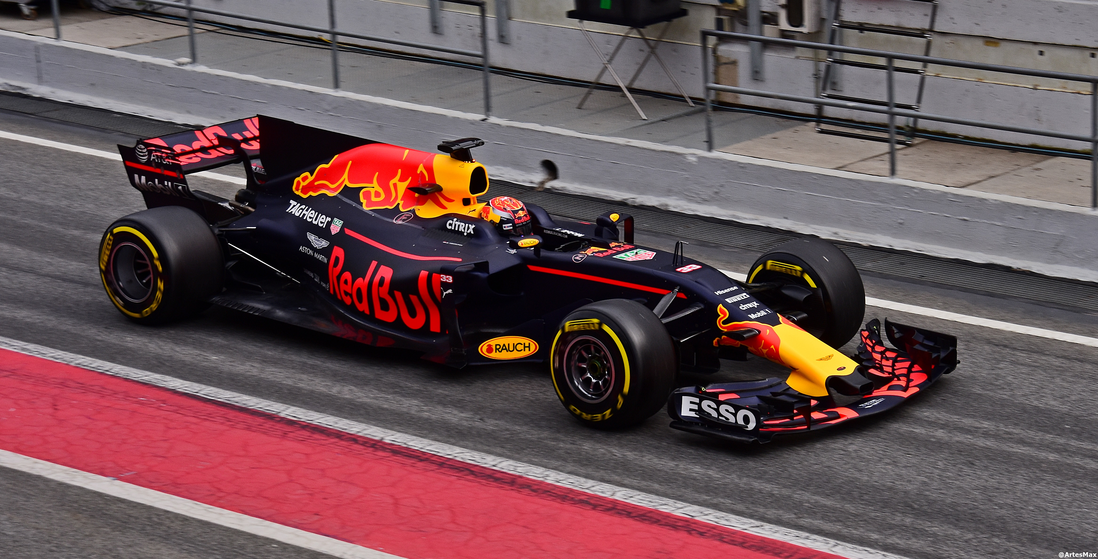 Red Bull Rb13 Wikipedia