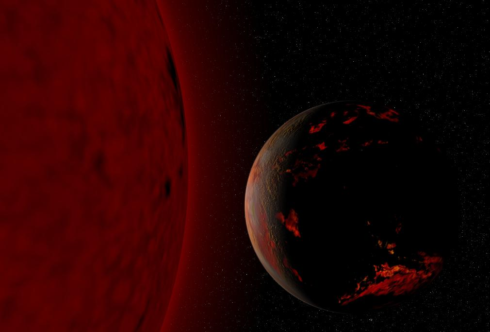 File:Red Giant Earth.jpg