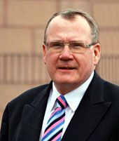 RichardLyleMSP20120127.jpg