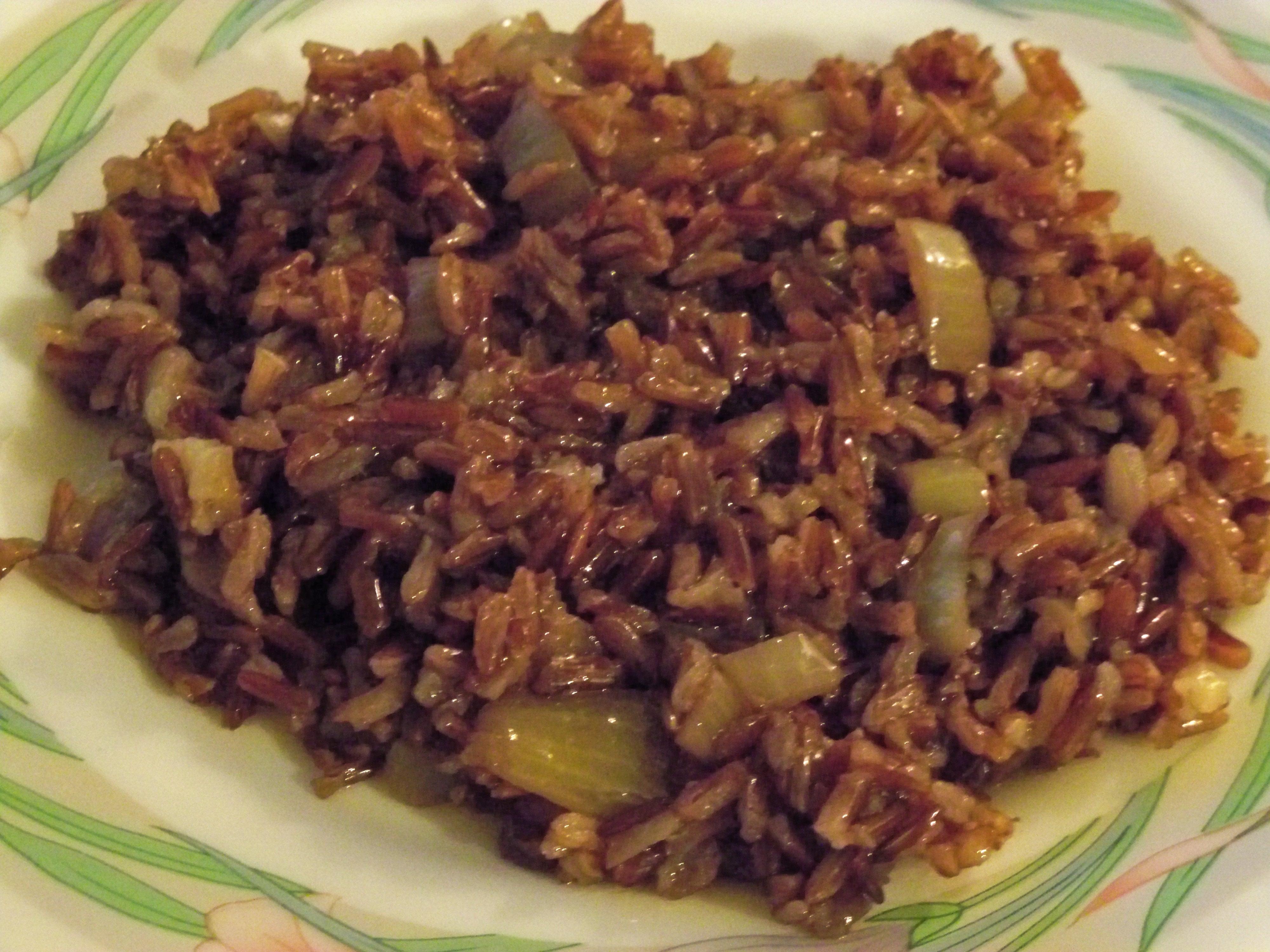 Fichier Riz pilaf au riz rouge de Camargue.jpg — Wikipédia b62831d4767