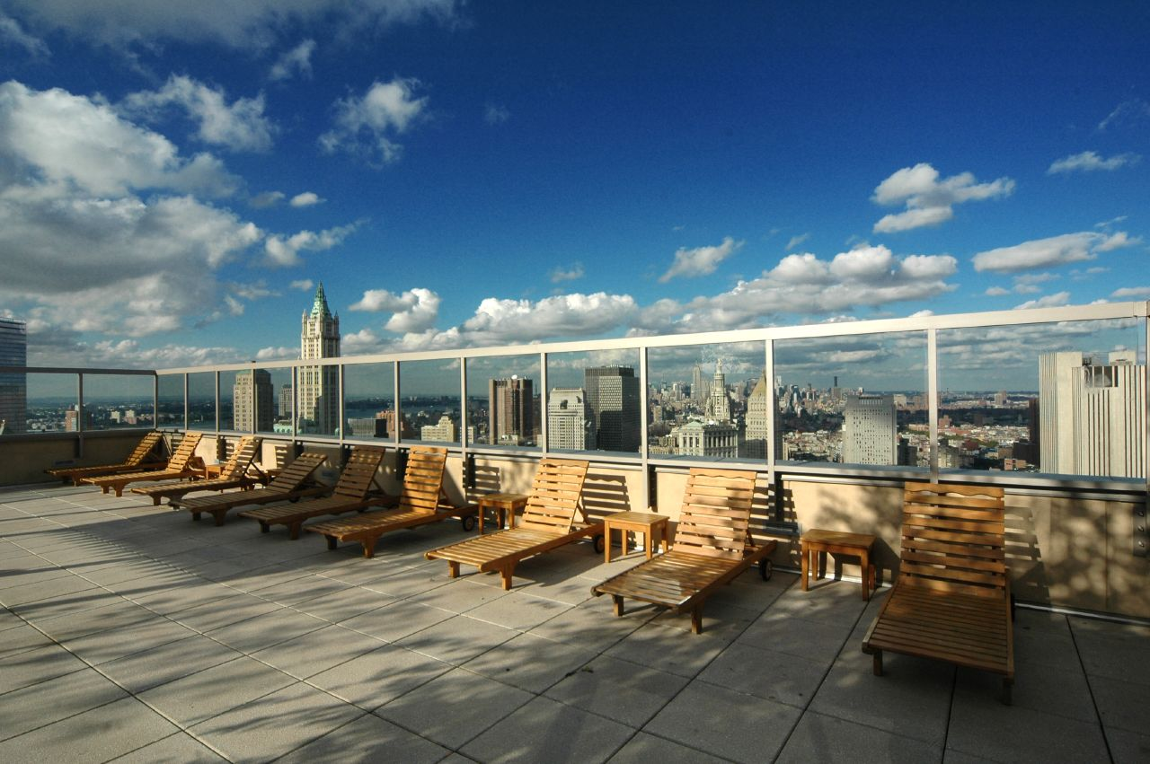 File Roof Terrace Nyc Jpg Wikimedia Commons
