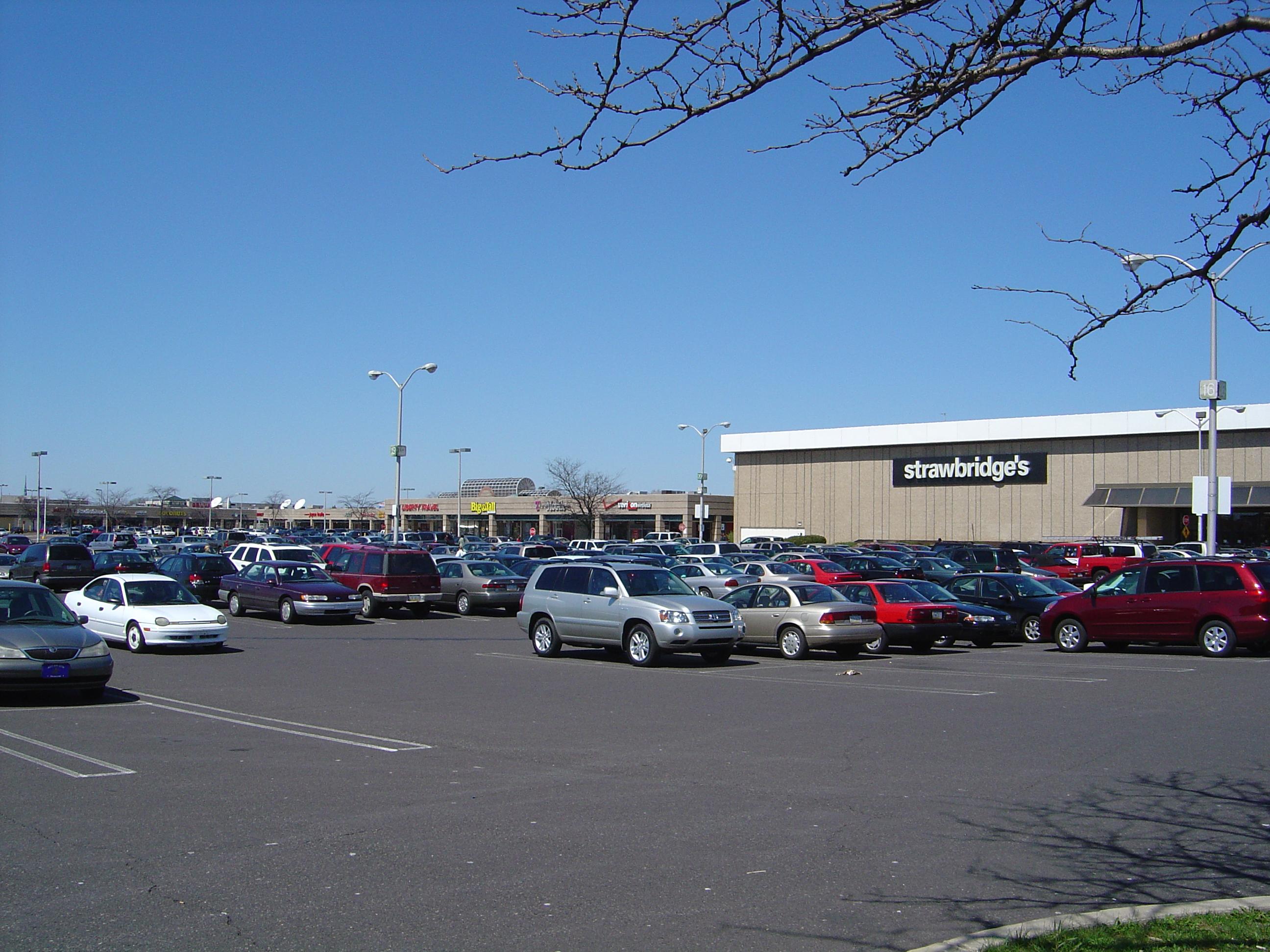 roosevelt mall wikiwand