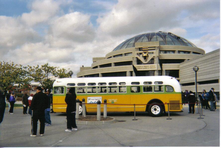 File Rosa Parks Bus Full Shot By Femaletrumpet02 Jpg