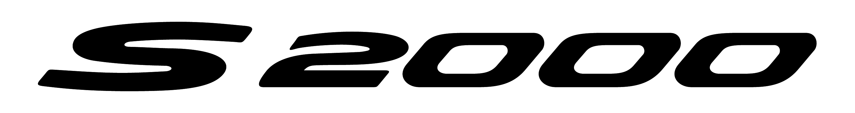 s2000-logo.png
