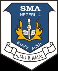 Sma Negeri 4 Banda Aceh Wikipedia Bahasa Indonesia Ensiklopedia Bebas
