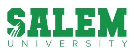 Salem University - Wikipedia on wv casinos map, wv college map, virginia state university map, wv airport map, wv parks map,
