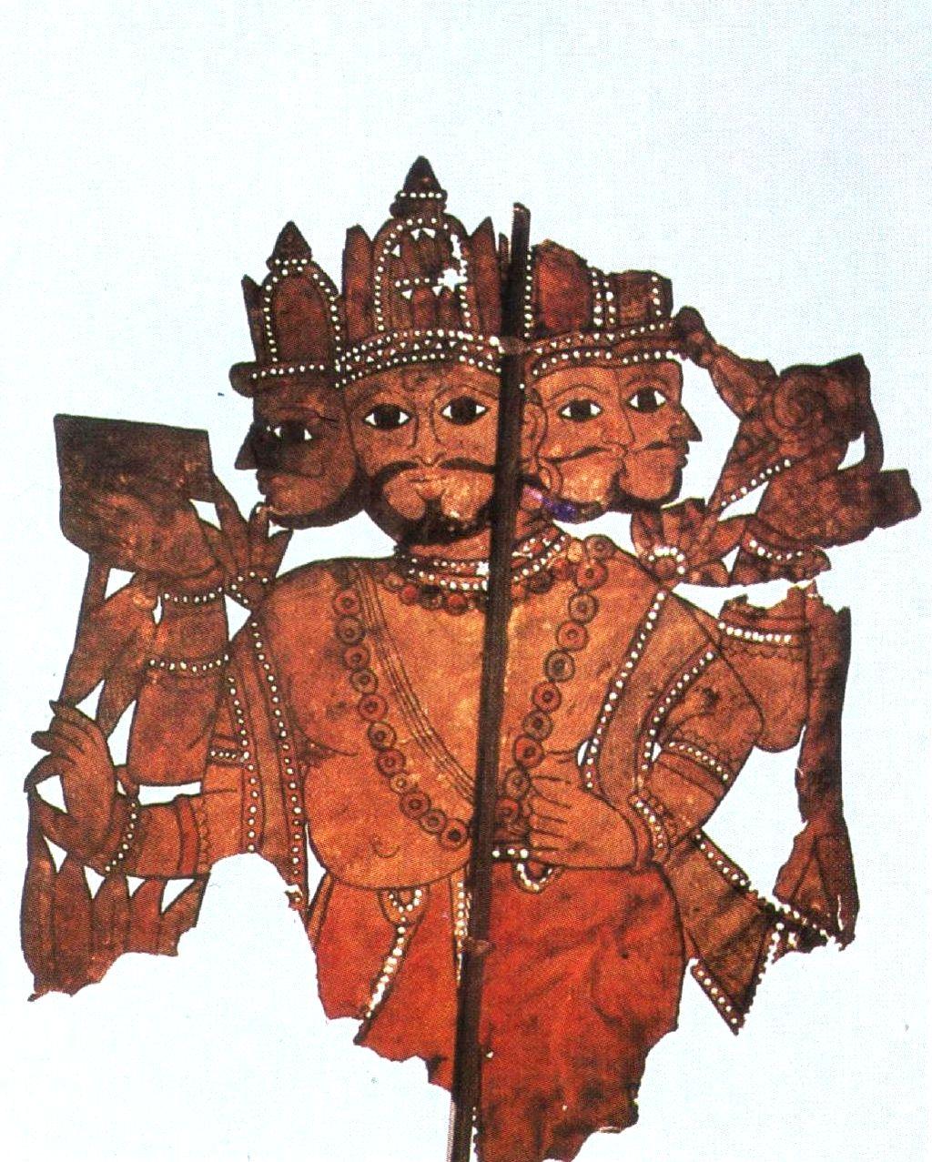 Hmong datiert