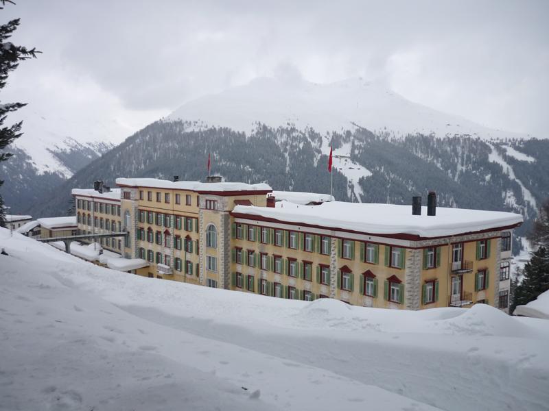 Www Hotel Berghof De