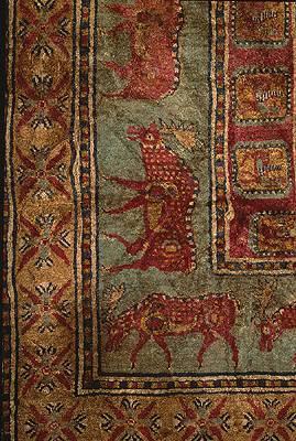 پرونده:Scythiancarpet.jpg
