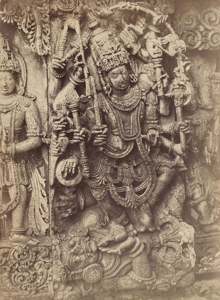 Tripurasura - Wikipedia