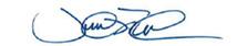 Signature Justin Trudeau.jpg