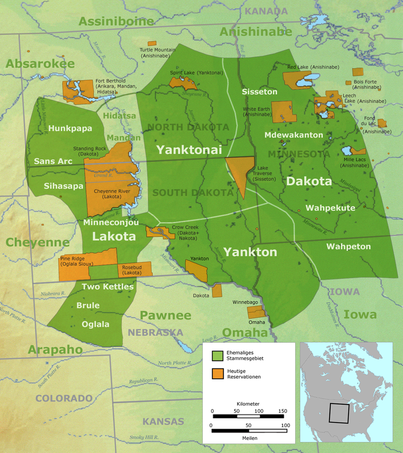 FileSioux01png  Wikipedia