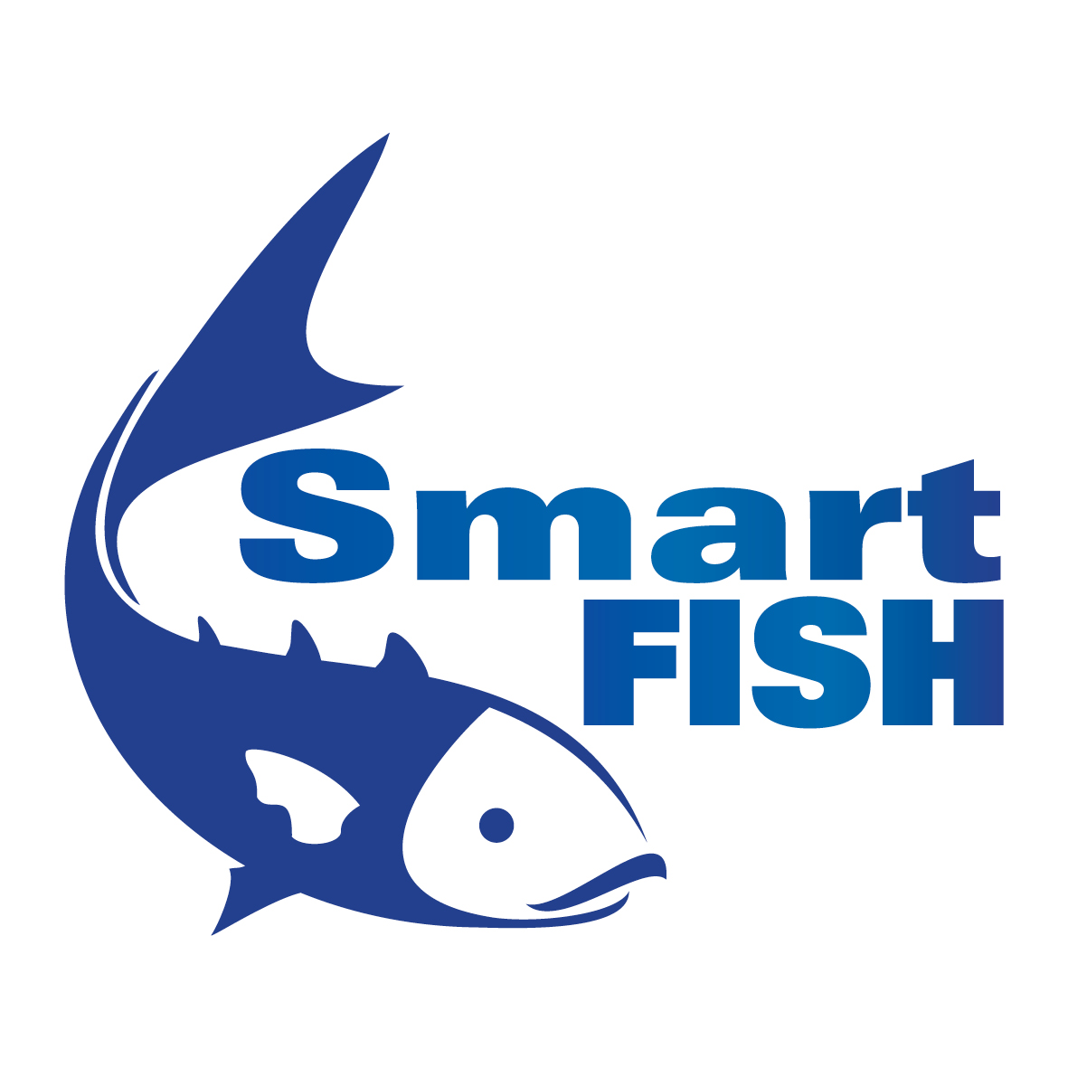 File:Smart Fish logo.jpg - Wikimedia Commons