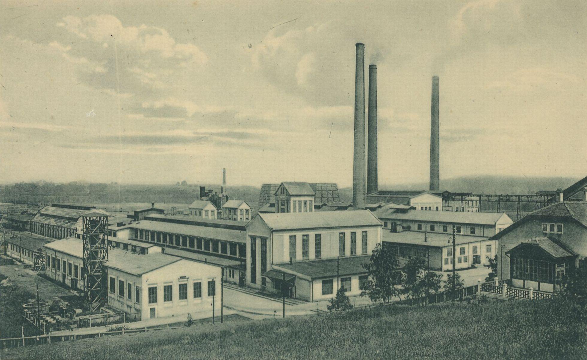 натолкнула поклонников смотреть фото первой фабрики этим тоном нужно
