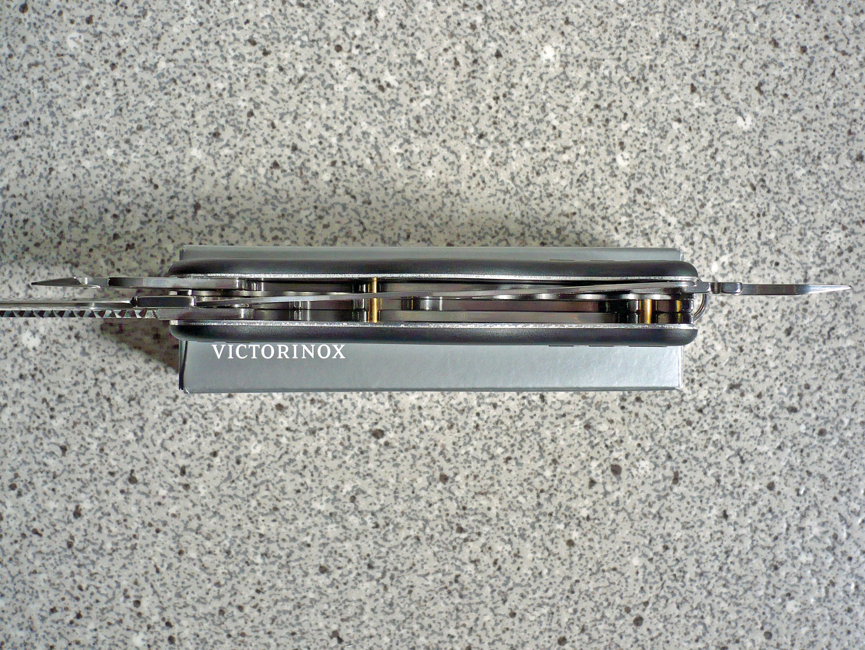 Swiss Army Knife Military Wiki Fandom Powered By Wikia