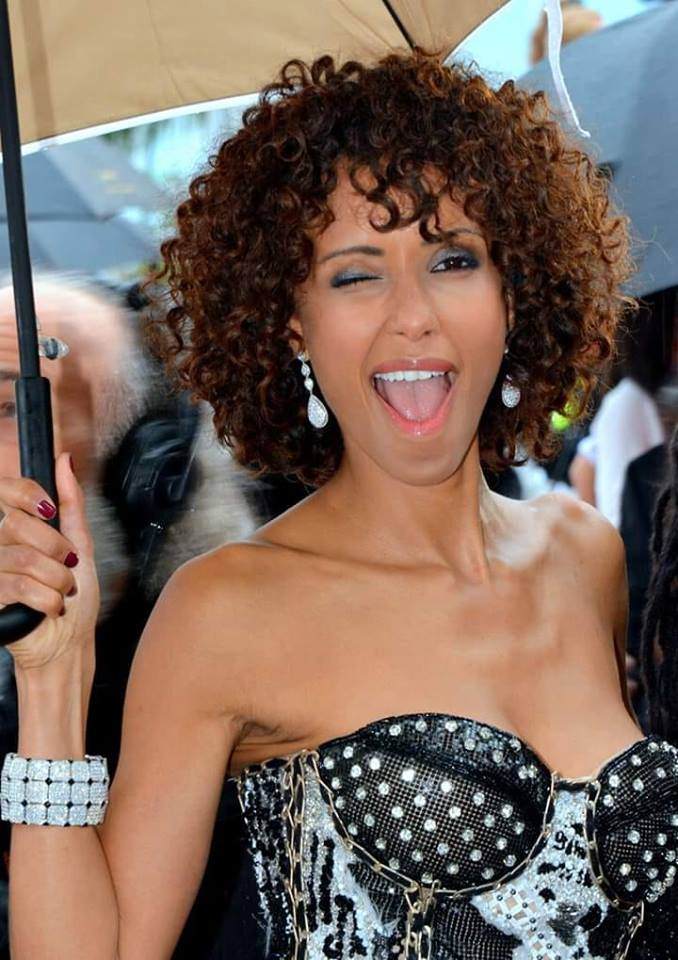File:Sonia Rolland Cannes 2018.jpg - Wikimedia Commons