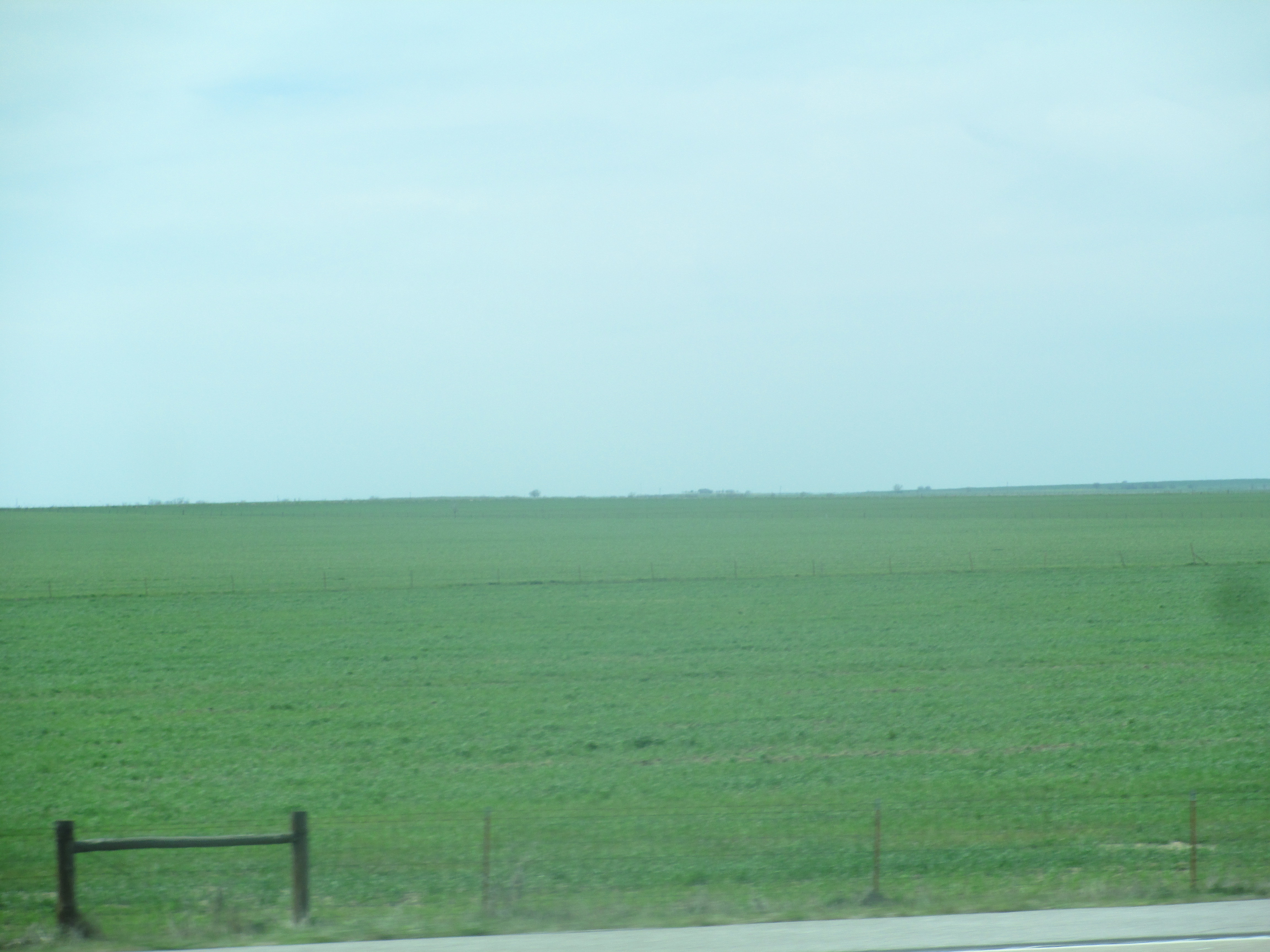 file southern great plains in oklahoma img 6980 jpg wikimedia commons